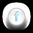 102029-sky-blue-white-pearl-icon-social-media-logos-facebook-logo