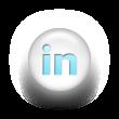 102051-sky-blue-white-pearl-icon-social-media-logos-linkedin-logo