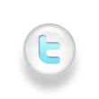 102101-sky-blue-white-pearl-icon-social-media-logos-twitter