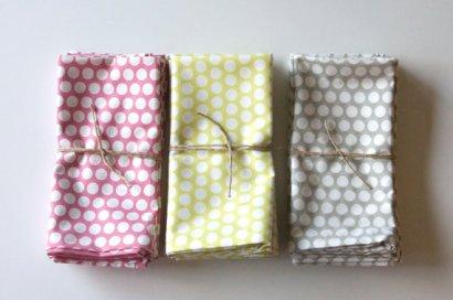 etsy-cotton-napkin-set-citrusy-dot
