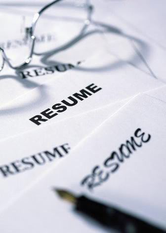 spring-clean-your-resume
