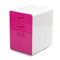 file.cabinet.pink_1.3_c