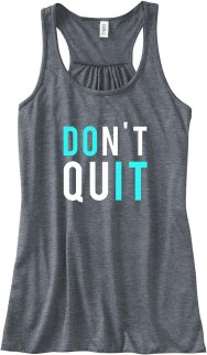 I realllllly want this tank top from Etsy shop sunsetsigndesigns. Like really.