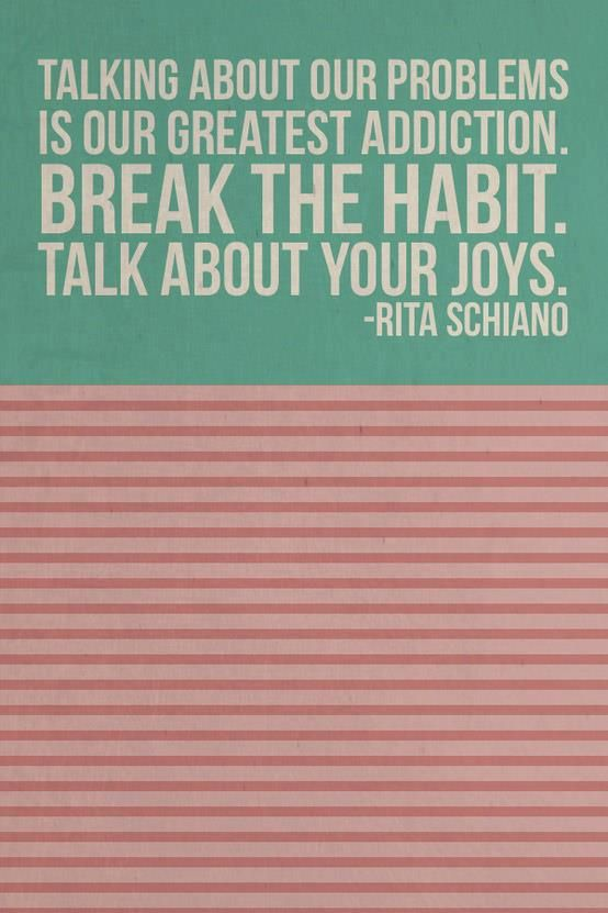 talk-about-your-joys