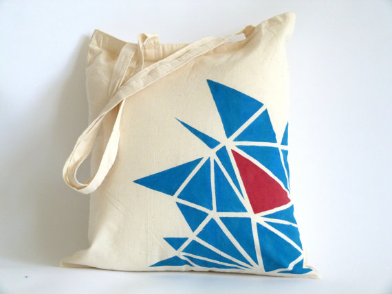reusable-tote