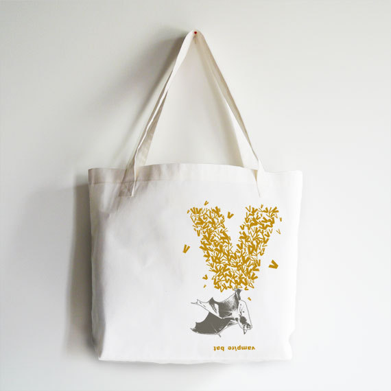 personlized-reusable-tote