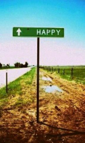 road-to-happy