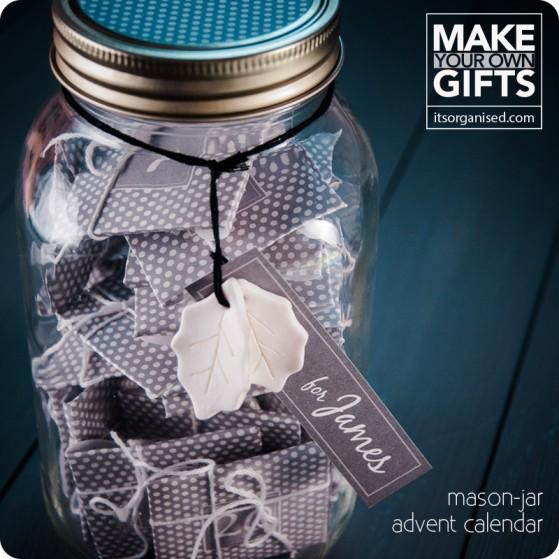 Mason-Advent-Calendar-1-559x559