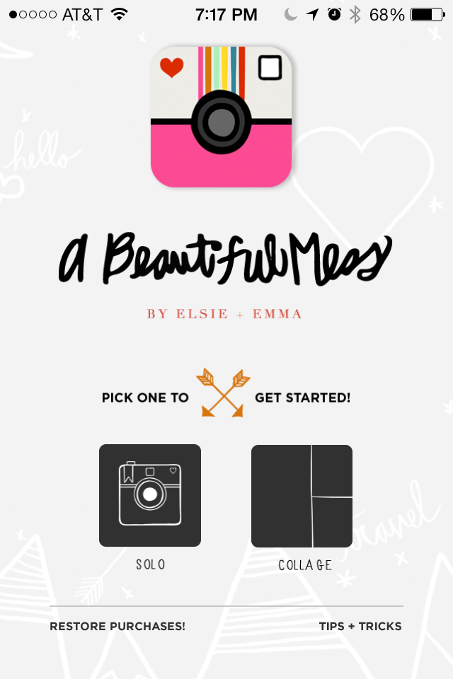 a-beautiful-mess-app